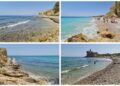 """Fotos de nuestra visita a la ruta """"Playas y Calas Sur de La Vila Joiosa""""."""