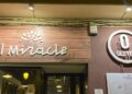 Restaurante El Miracle. Foto de Foursquare