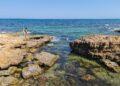 Ruta desde Playa de los Náufragos hasta Cala Capitán. Foto valenciabonita.es