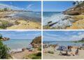 Ruta por las calas y playas El Campello. Foto valenciabonita.es