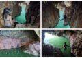 Cueva de las Toscas Sot de Chera. Fotos valenciabonita.es