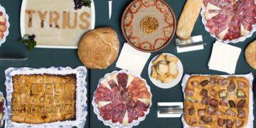 Programación alternativa a la Feria Gastronómica Utiel 2021