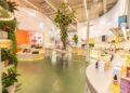 Freshly Store abre en Valencia una tienda